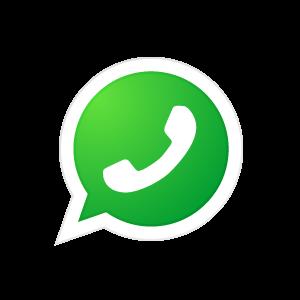 Logo-whatsapp02