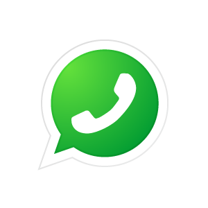 Logo-whatsapp02