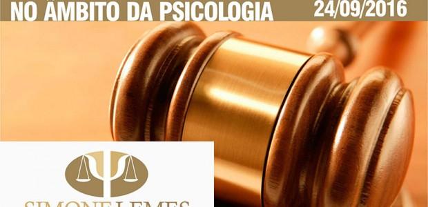 jpeg-curso-de-pericia-judicial-24-09