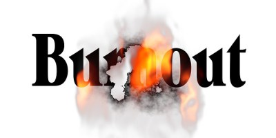 burnout-90345_640