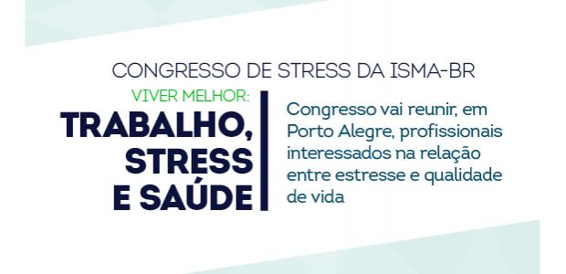 20180123-congresso-estresse-isma-4