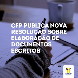 20190327-CFP-publica-nova-resolução-sobre-elaboração-de-documentos-escritos-1-300x300