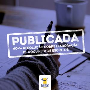 20190402-Publicada-nova-resolução-sobre-elaboração-de-documentos-escritos-300x300
