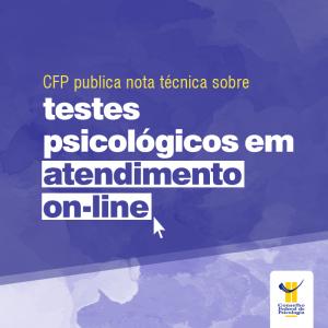 20190417-CFP-publica-nota-técnica-sobre-testes-psicológicos-em-atendimento-on-line-300x300